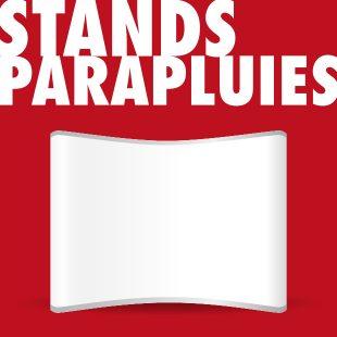 STANDS PARAPLUIES