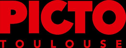Picto Toulouse Logo