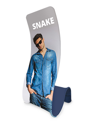 Formulate-Snake_DSH2019_lg