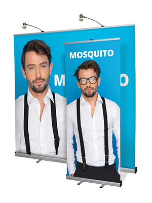 Mosquito-Small-and-large_DSH2019_Lighting-option_lg