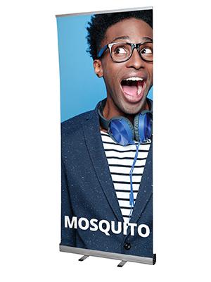 Mosquito_lg