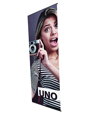 Uno_lg