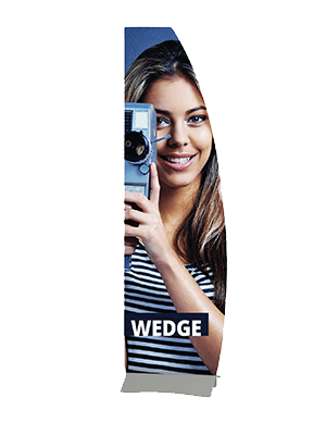 Wedge 2 (1)