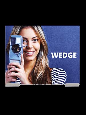 Wedge 4 (1)