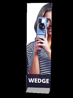 Wedge 5 (1)