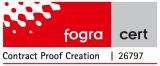logo_fogra