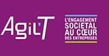 Logo_agil_t