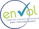 Logo_envol_entreprise