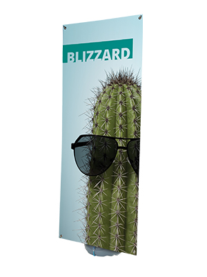 Blizzard_Lg