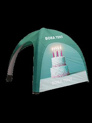 Bora Tent 1 (1)