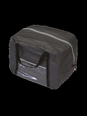 Bora Tent 3 (1)