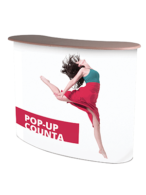 Comptoir Pop-Up 2x2 1 (1)