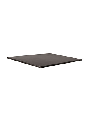 Formulate-Rectangular-Counter-top-lg
