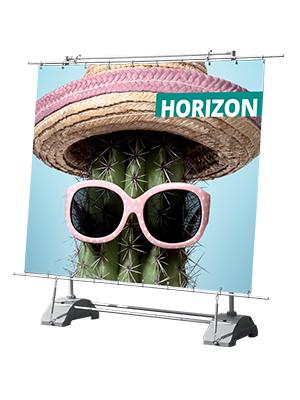 Horizon_Lg