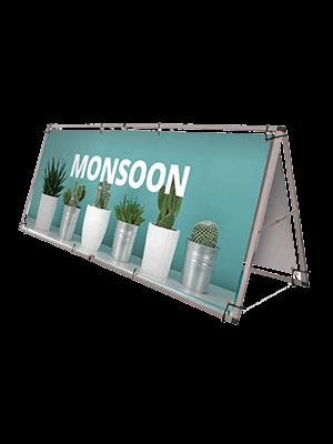 Monsoon Chevalet 1 (1)