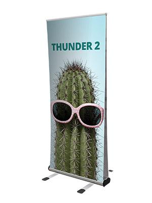 Thunder2_lg