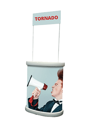 Tornado 2 (1)