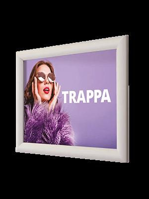 Trappa 1 (1)