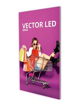 Vector-LED-30mm-frame_lg