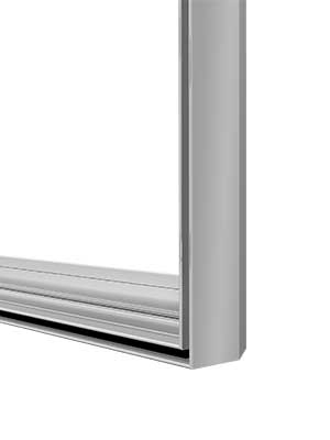 Vector-LED-30mm-profile2_lg