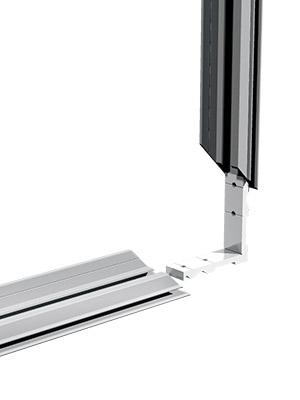 Vector-QF-20mm_Screw-in-bracket_lg