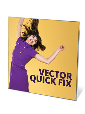 Vector-Quick-Fix_lg
