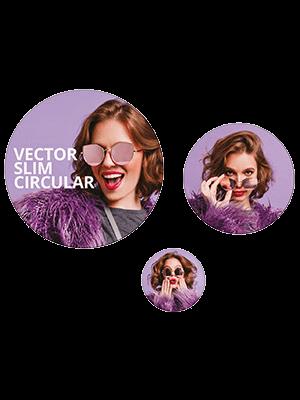 Vector Slim Circular 1 (1)