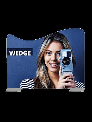 Wedge 1 (1)