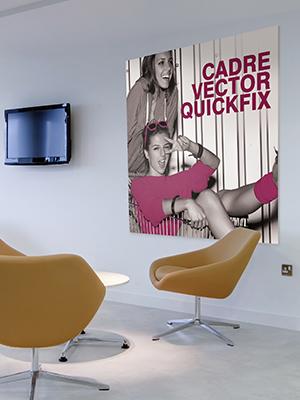 cadre-quick-fix-mur-L