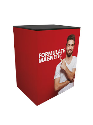 formulate-magnetic-counter-lg