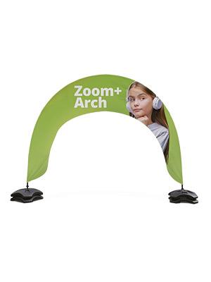 zoom-plus-arch-lg